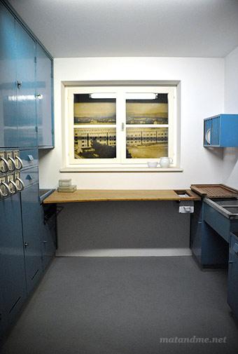 margarete sch tte lihotzky cooking is a revolution matandme. Black Bedroom Furniture Sets. Home Design Ideas